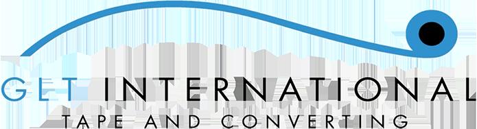GLT International Tape and Converting